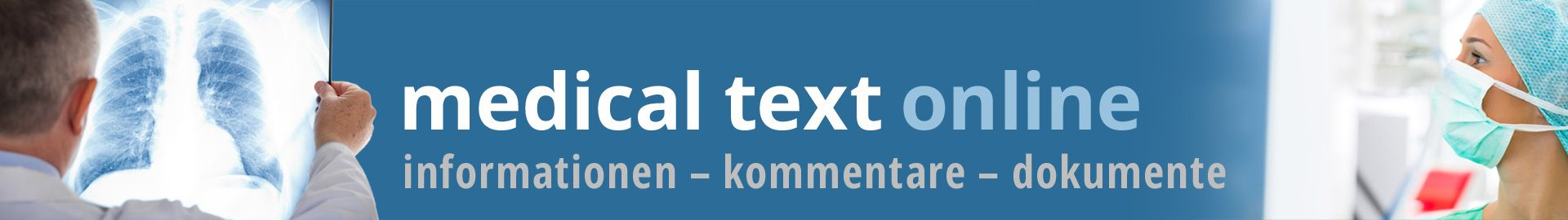 medical text online