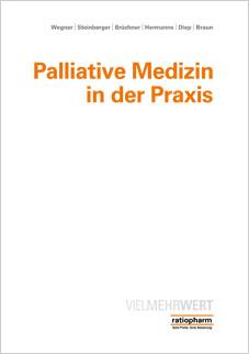 Palliative Medizin