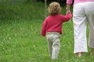 Mutterschaft erhöht Risiko für Schlaganfall