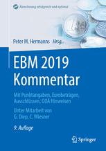 EBM 2019