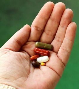 Placebos