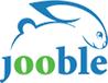 jooble.com