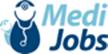 MediJobs