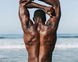 Protein Cyclin D3 beeinflusst Muskelapparat