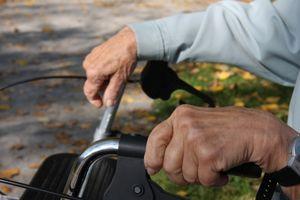 Parkinson: Protein-Blockade zerstört Klumpen