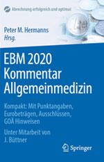 EBM - Allgemeinmedizin