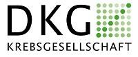 Deutsche Krebsgesellschaft